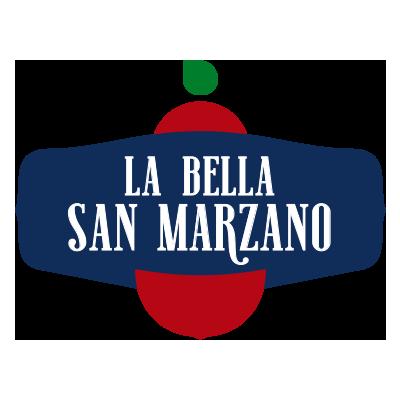 La bella San Marzano